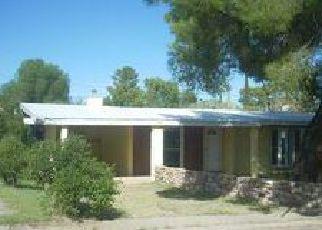 Foreclosure  id: 4108362