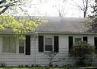 Foreclosure  id: 4108388
