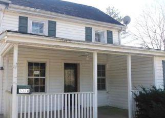 Foreclosure  id: 4108797