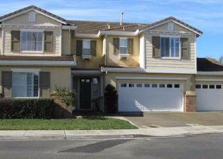 Foreclosure  id: 4108866