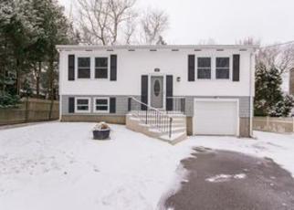 Foreclosure  id: 4108984