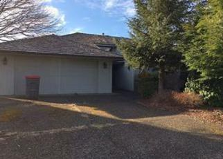 Foreclosure  id: 4109207