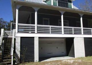Foreclosure  id: 4109244
