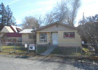 Foreclosure  id: 4109348