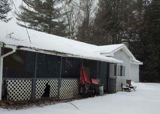 Foreclosure  id: 4109485