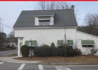 Foreclosure  id: 4109513