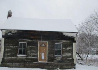 Foreclosure  id: 4109520