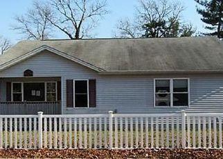 Foreclosure  id: 4109546