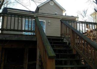 Foreclosure  id: 4109547