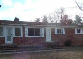 Foreclosure  id: 4109633
