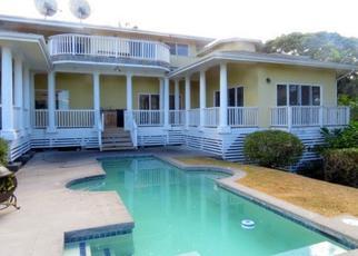 Foreclosure  id: 4109654