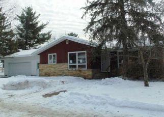 Foreclosure  id: 4109737