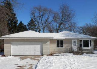 Foreclosure  id: 4109738