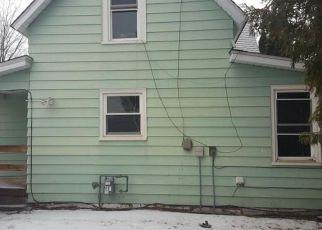 Foreclosure  id: 4109750