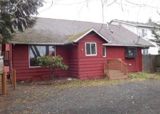 Foreclosure  id: 4109768