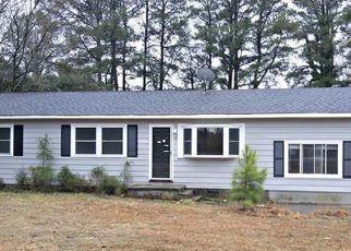 Foreclosure  id: 4109799