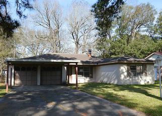 Foreclosure  id: 4109830