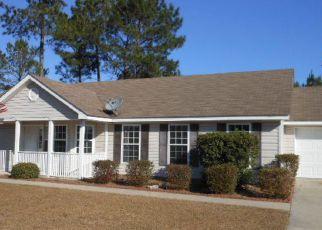 Foreclosure  id: 4109932