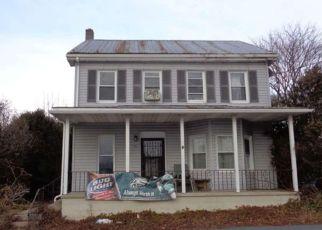 Foreclosure  id: 4109966