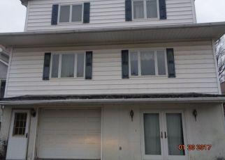 Foreclosure  id: 4109968
