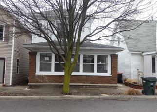 Foreclosure  id: 4110056