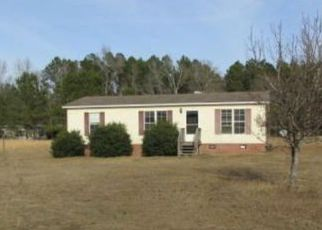 Foreclosure  id: 4110126
