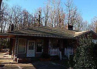 Foreclosure  id: 4110131