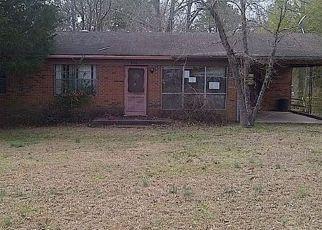 Foreclosure  id: 4110142