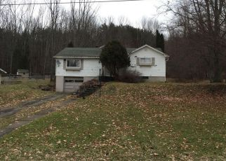 Foreclosure  id: 4110153