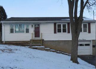 Foreclosure  id: 4110166
