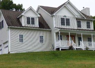 Foreclosure  id: 4110190