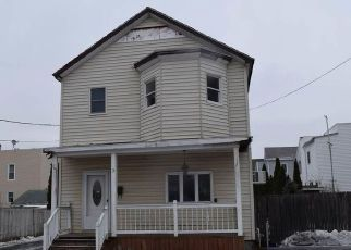 Foreclosure  id: 4110192