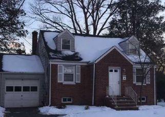 Foreclosure  id: 4110221