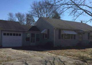 Foreclosure  id: 4110231