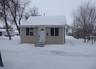 Foreclosure  id: 4110253