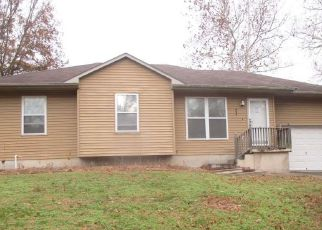 Foreclosure  id: 4110267