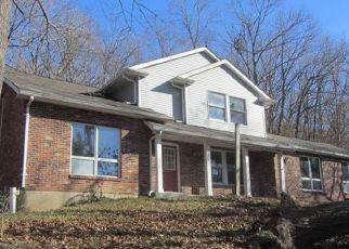 Foreclosure  id: 4110270