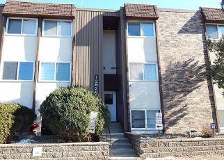 Foreclosure  id: 4110329