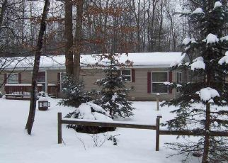 Foreclosure  id: 4110349