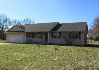 Foreclosure  id: 4110373