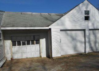 Foreclosure  id: 4110420