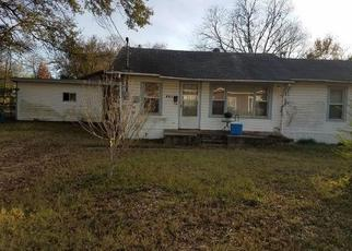 Foreclosure  id: 4110434