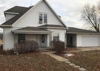 Foreclosure  id: 4110460