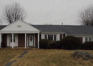 Foreclosure  id: 4110531