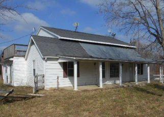 Foreclosure  id: 4110533