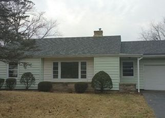 Foreclosure  id: 4110543