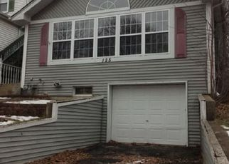 Foreclosure  id: 4110574