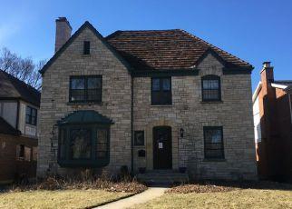 Foreclosure  id: 4110583