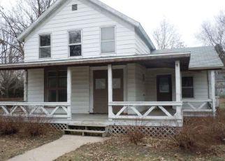 Foreclosure  id: 4110590