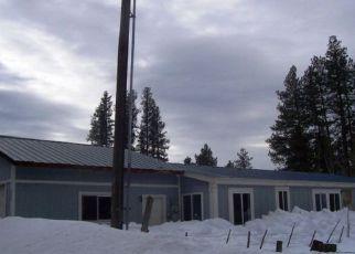 Foreclosure  id: 4110594